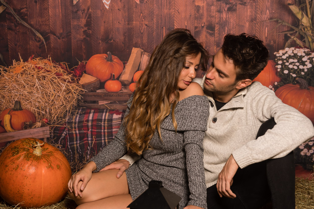 fotograf-halloween-girona-promocio-mini-sesiones-newborn-nado-autumn-nadal-sessions-promocions-smashcakes-pregnancy-embarazo-embaras-poolsessions-sessio-piscina-pool-010.jpg